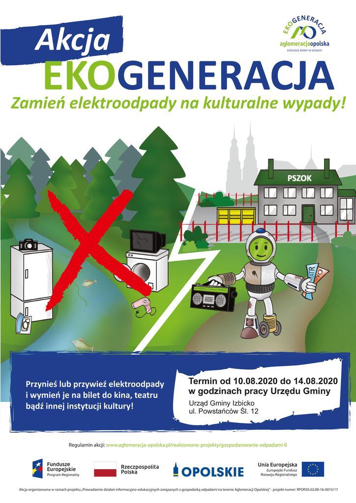 Akcja EKOGENERACJA Zamień elektroodpady na kulturalne wypady.jpeg
