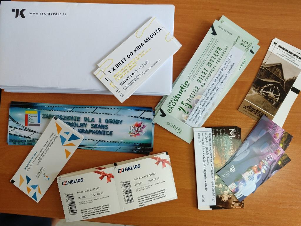 Bilety - Akcja EKOGENERACJA Zamień elektroodpady na kulturalne wypady..jpeg