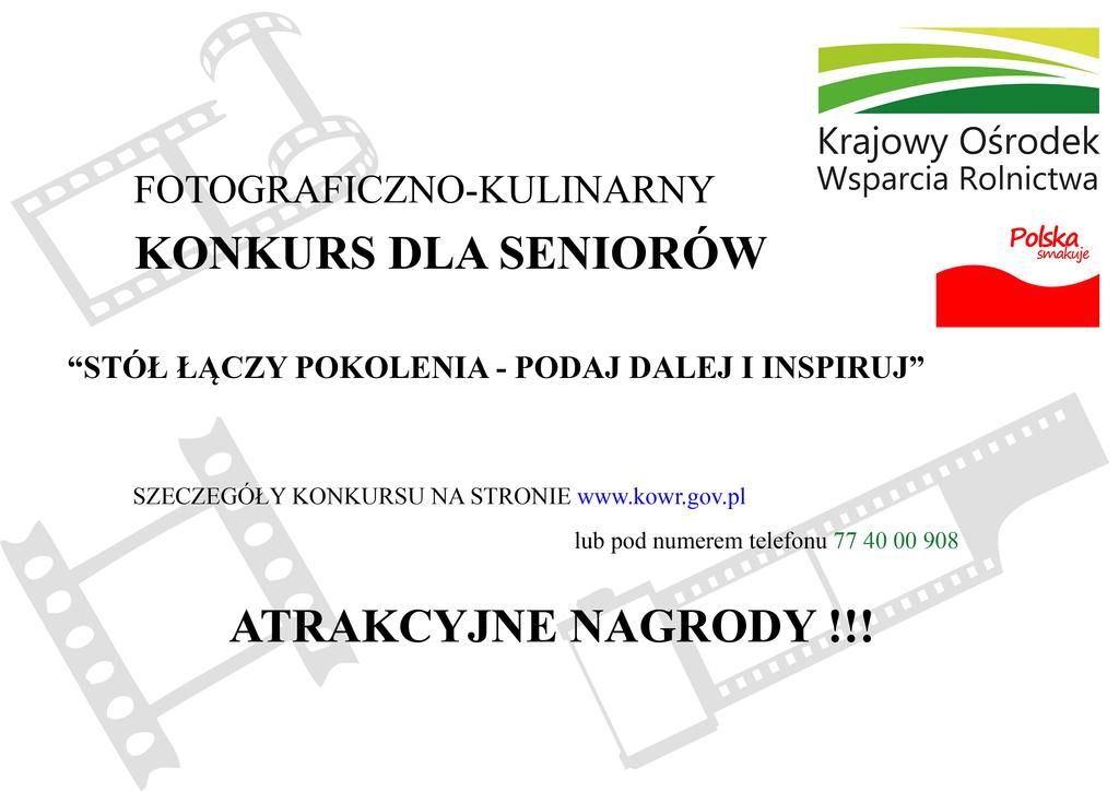 KONKURS Fotograficzno-Kulinarny dla Seniorów.jpeg