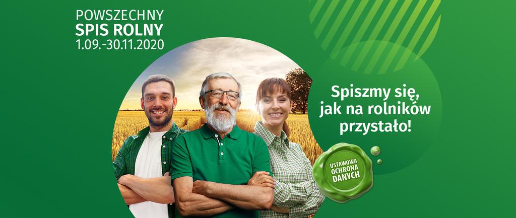 Powszechny Spis Rolny 2020  baner.jpeg