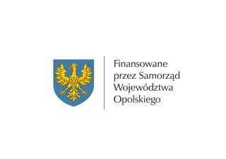 logo UMWO.jpeg
