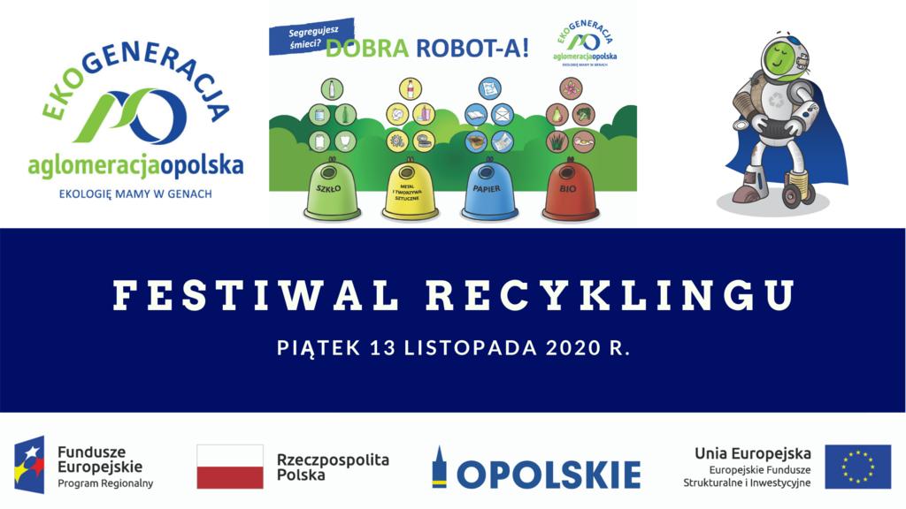 Festiwal Recyklingu - zdjęcie w tle - plakat.png