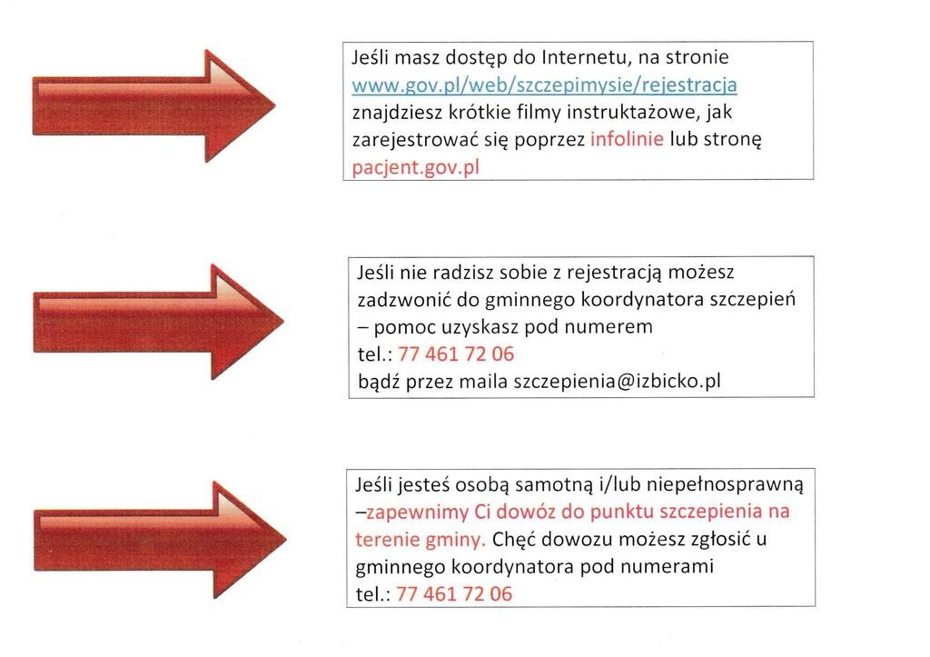 Informacja o szczepieniu przeciwko COVID-19 — sposoby.jpeg