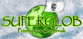 SUPERGLOB LOGO.jpeg