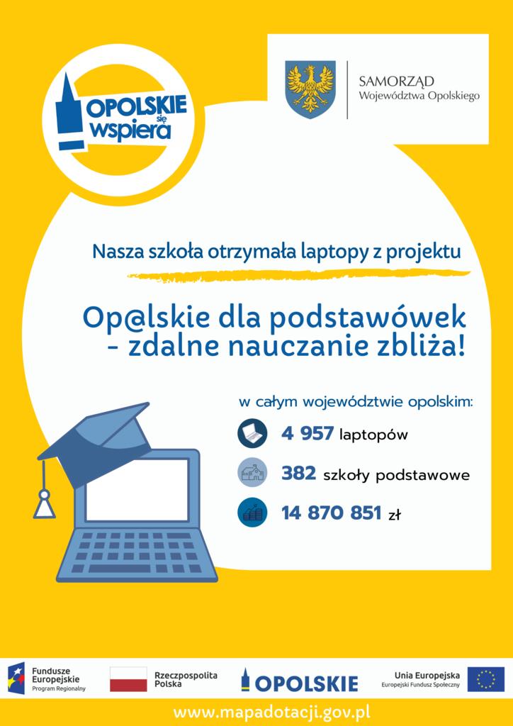 Opolskie dla Podstawówek.png