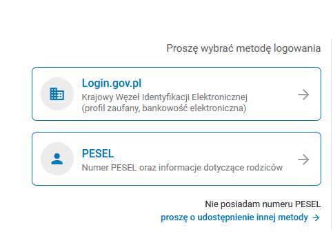 Okno wyboru metody logowania.png