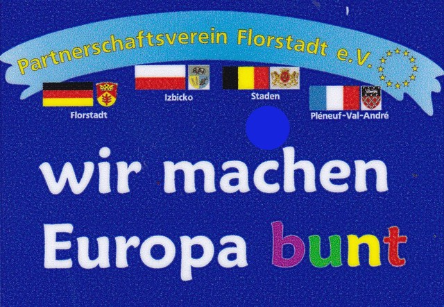 Wir machen Europa bunt.jpeg