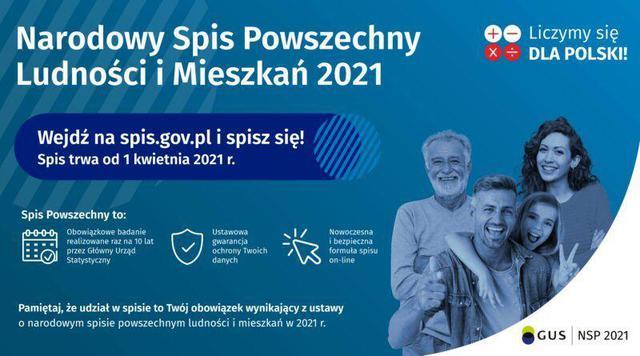 NSPLiM 2021.jpeg