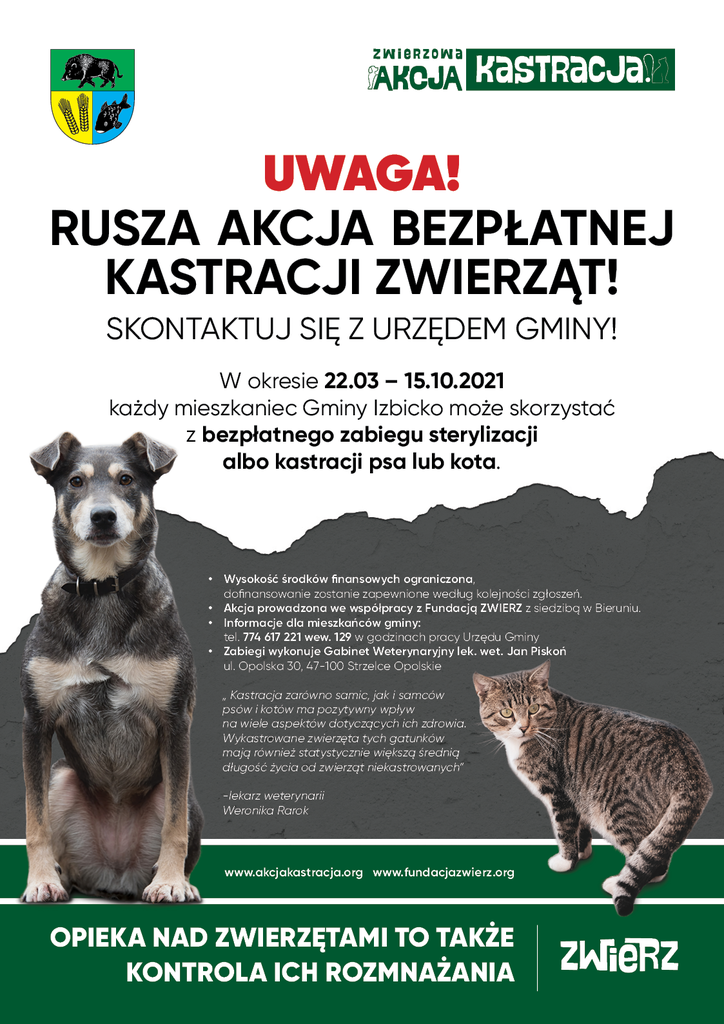 akcja-kastracja-plakat-A3-Izbicko-fb.png