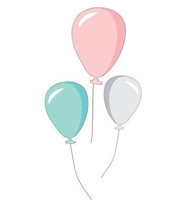baloniki.jpeg