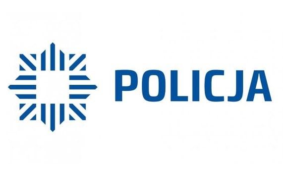 logo policja.jpeg
