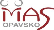 Logo I.jpeg