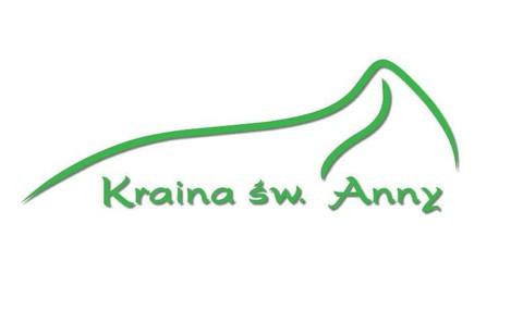 Logo Annaland.jpeg