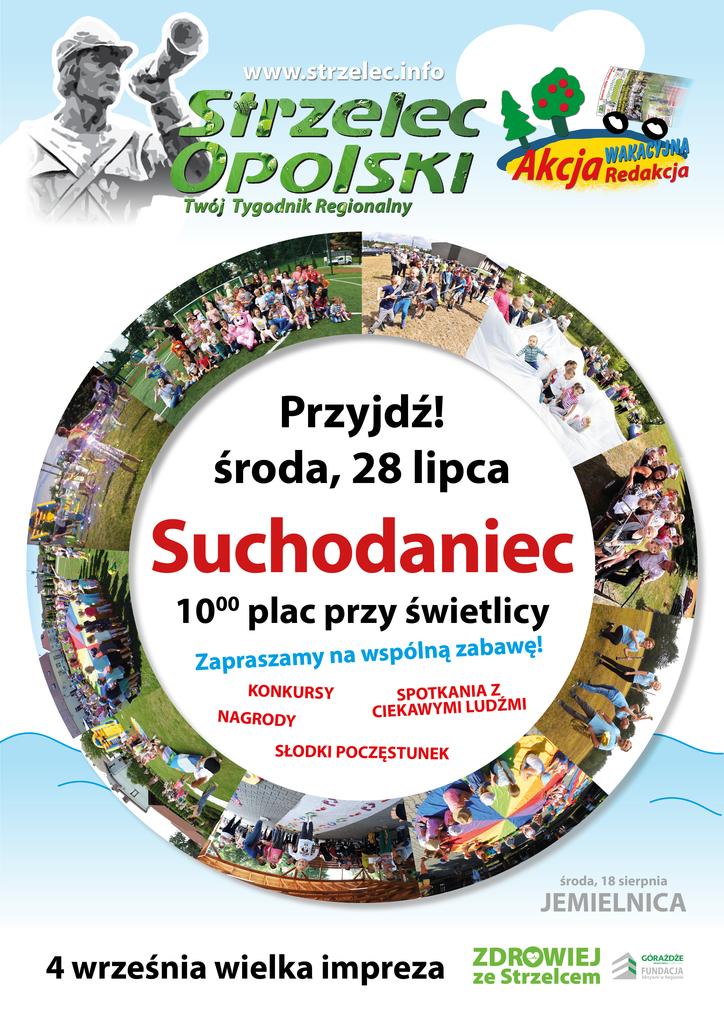 Akcja Wakacyjna Redakcja w Suchodańcu.jpeg