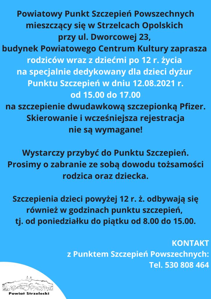 SZCZEPIENIE DZIECI - plakat.png