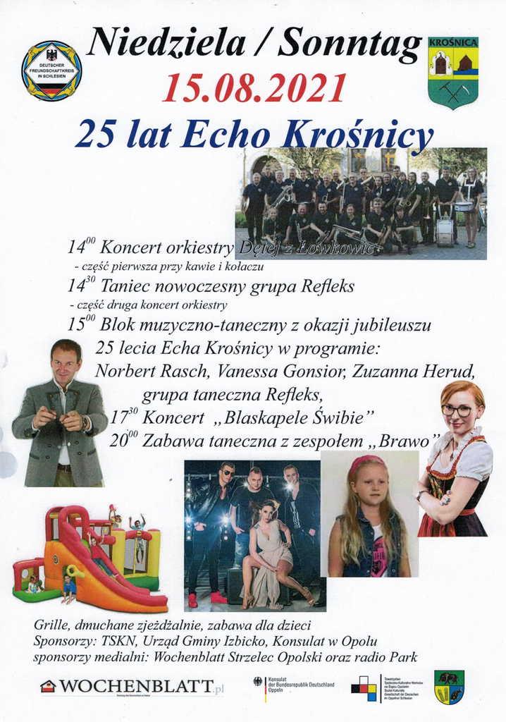 Plakat Echo-1.jpeg
