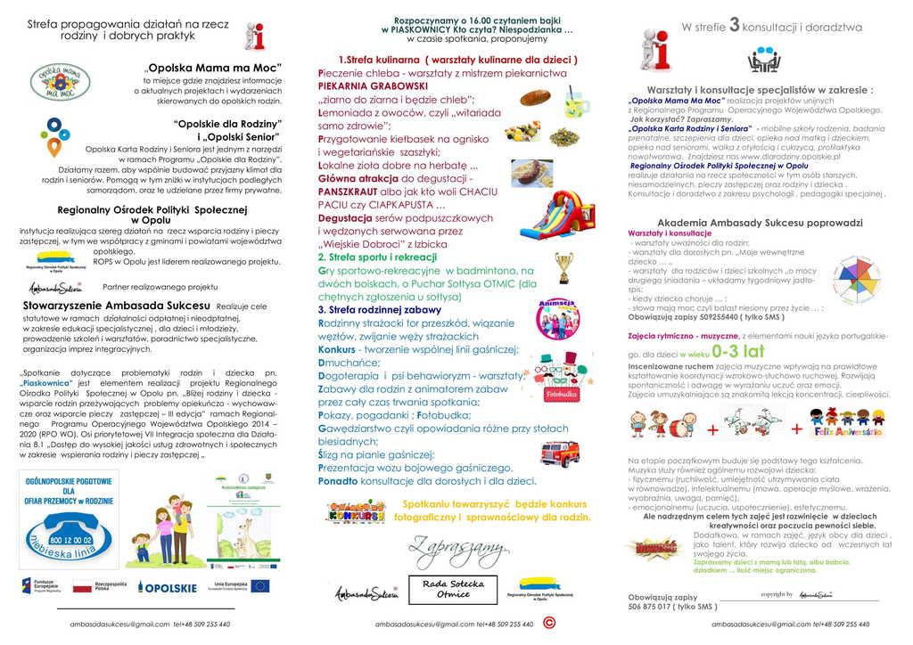 Projekt Piaskownica w Otmicach - I.jpeg