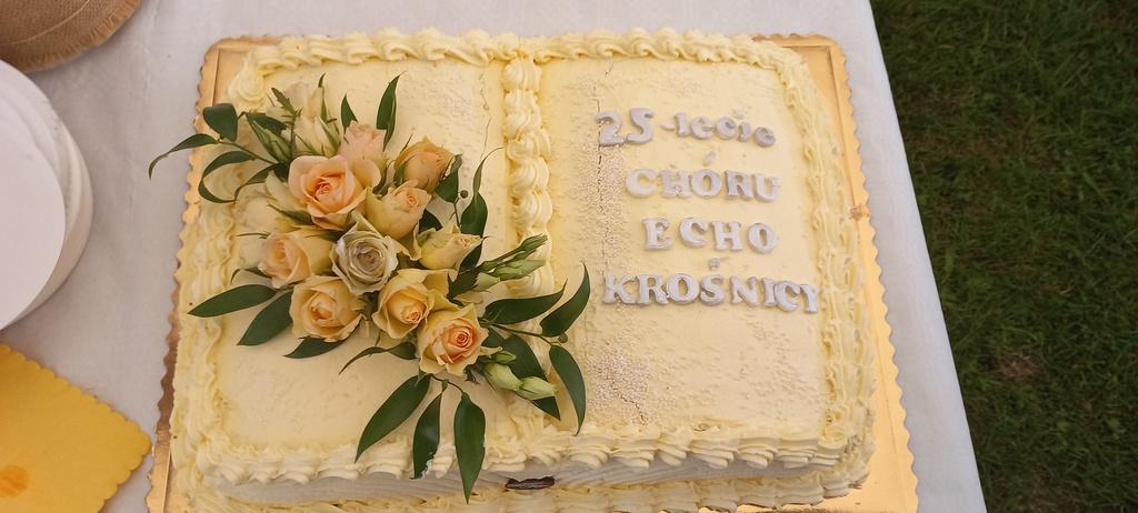 Tort Jubileuszowy.jpeg