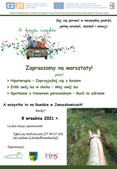 konie - plakat.png