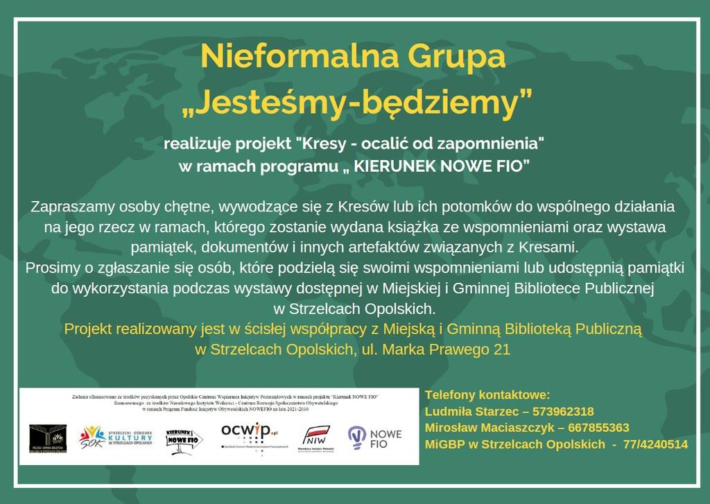 Plakat Kresy - ocalić od zapomnienia - Nabór uczestników (002).jpeg