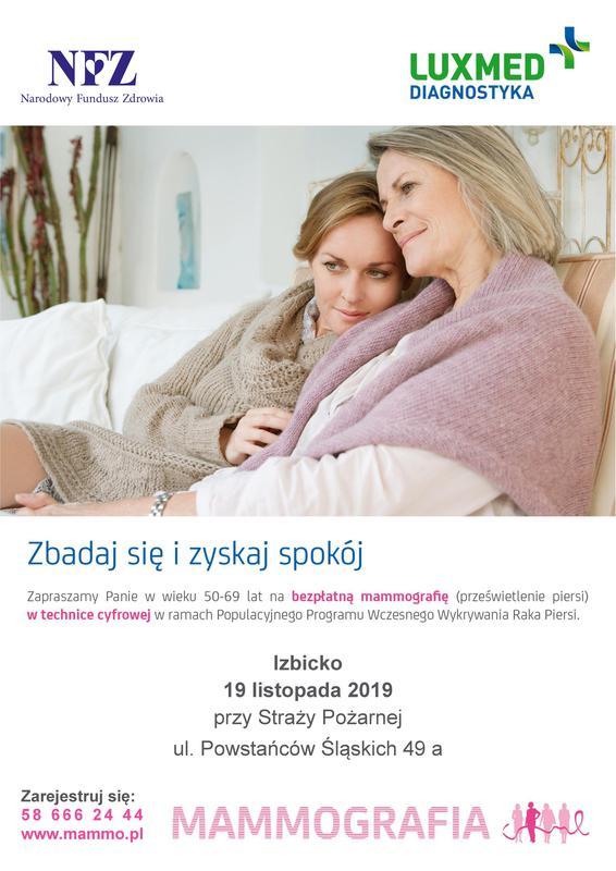 Plakat mammografia.jpeg