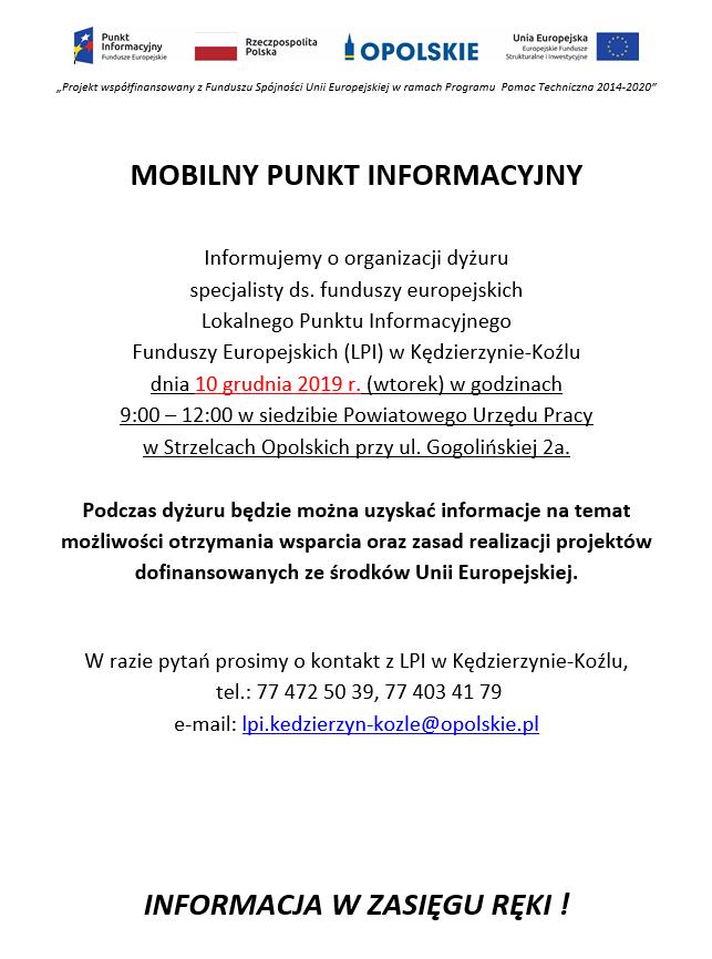 Mobilny Punkt Informacyjny - 10.12.2019r..png