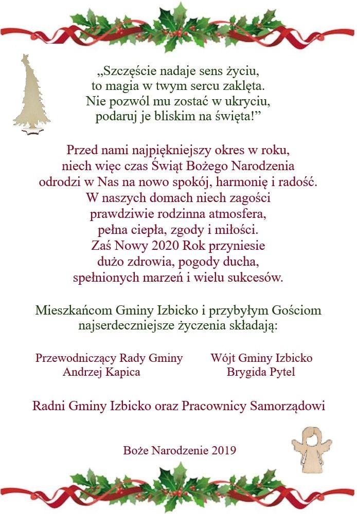 Kartka świąteczna - strona.jpeg