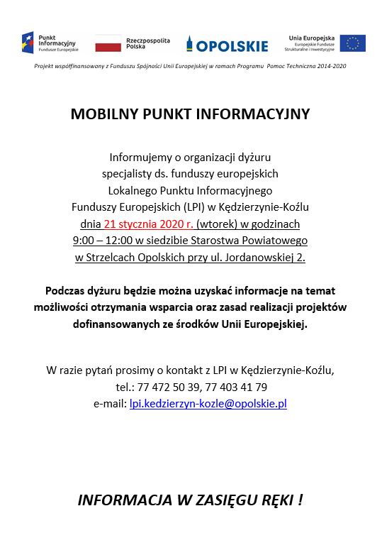 Mobilny Punkt Informacyjny - 21.01.2020r..png