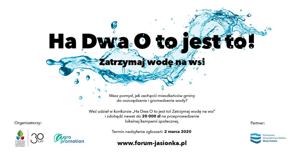 Konkurs dotyczący wody.png