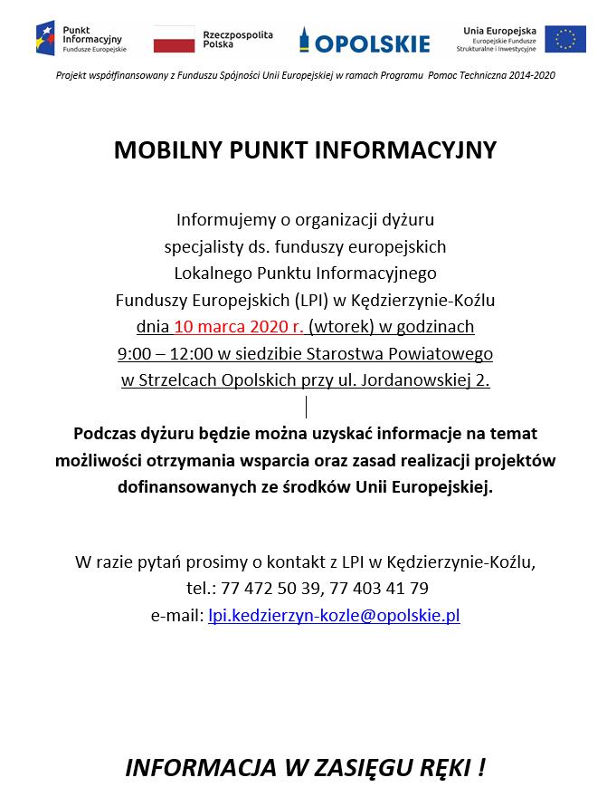 Mobilny Punkt Informacyjny - informacja o spotkaniu.png
