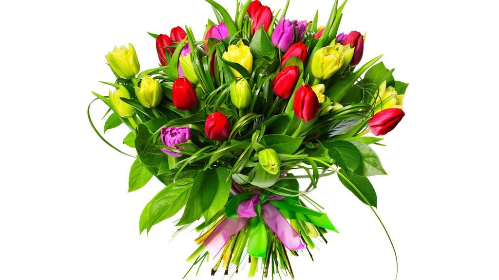 kwiaty_bukiet_tulipany.jpeg