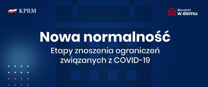 Nowa normalność.png