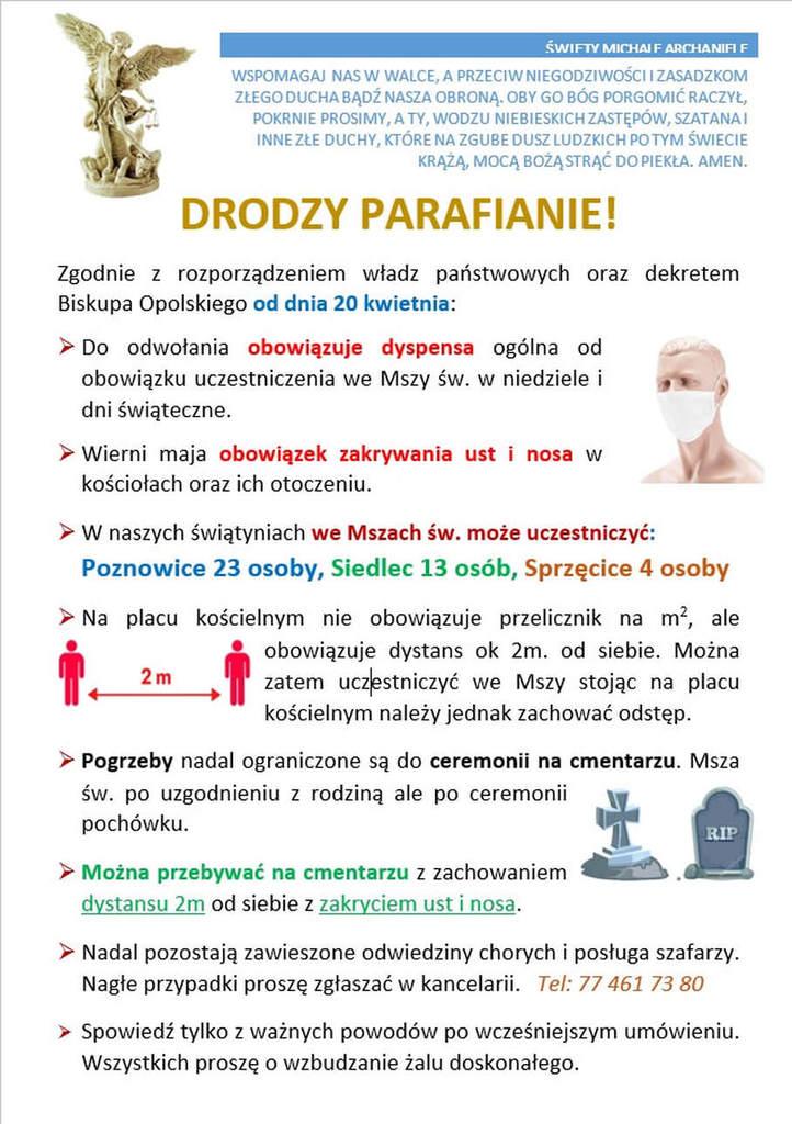 Parafia Poznowice - informacja.jpeg