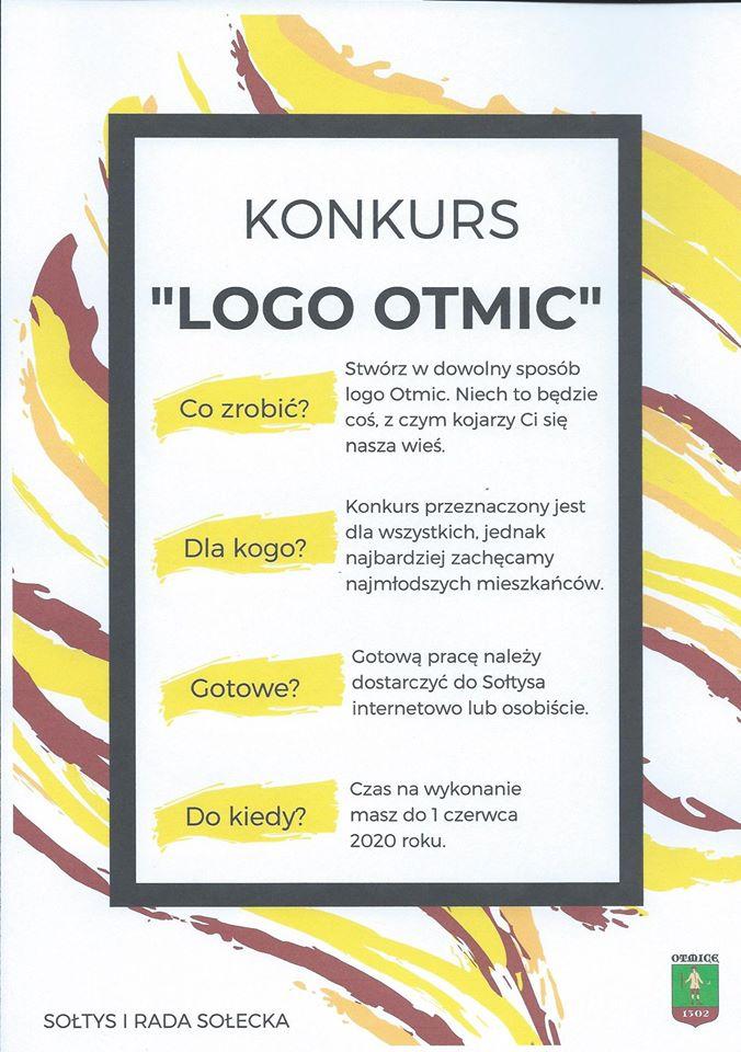 Konkurs Logo Otmic.jpeg