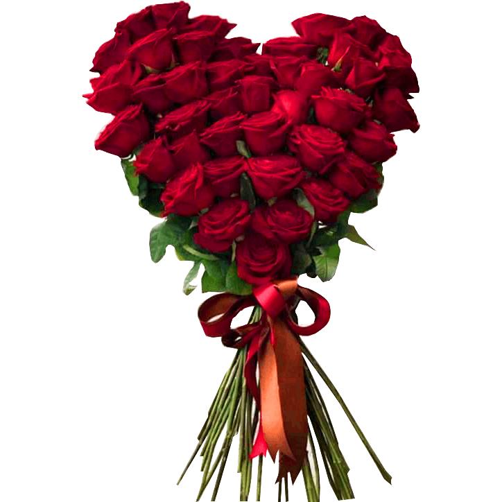 bukiet róż.png