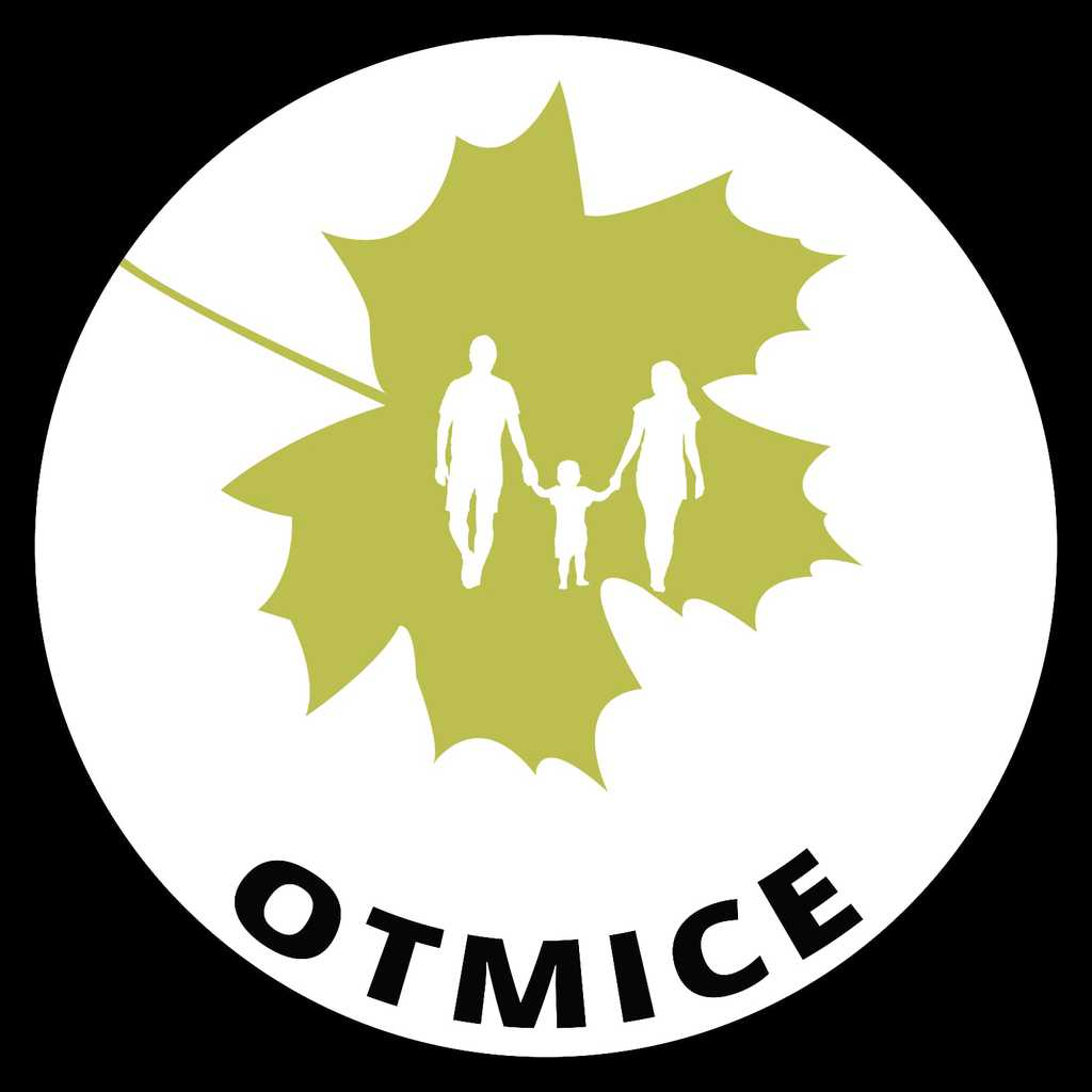 Logo Otmic.jpeg