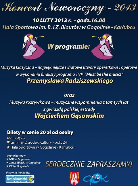 koncert noworoczny_net.jpeg