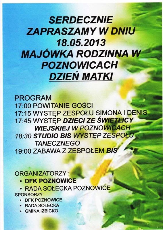 Majówka 2013 Poznowice.jpeg