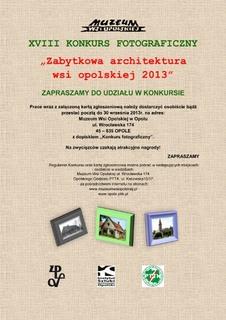 plakat KONKURS FOTO 2013_www.jpeg