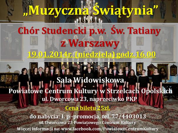 Występ chóru - 19.01.2014r..png