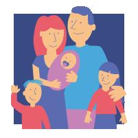 ikony-podstrony_karta-duzej-rodziny_0.png