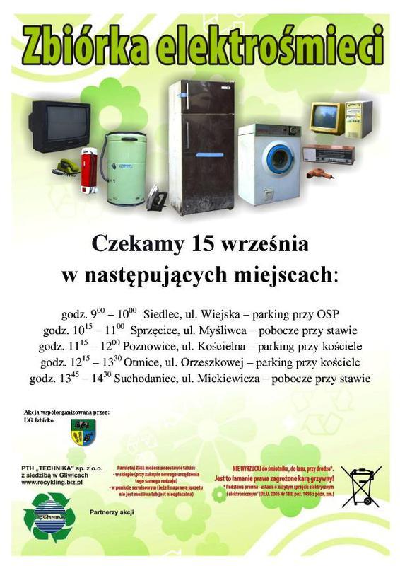 Plakat Izbicko 15-page-001.jpeg