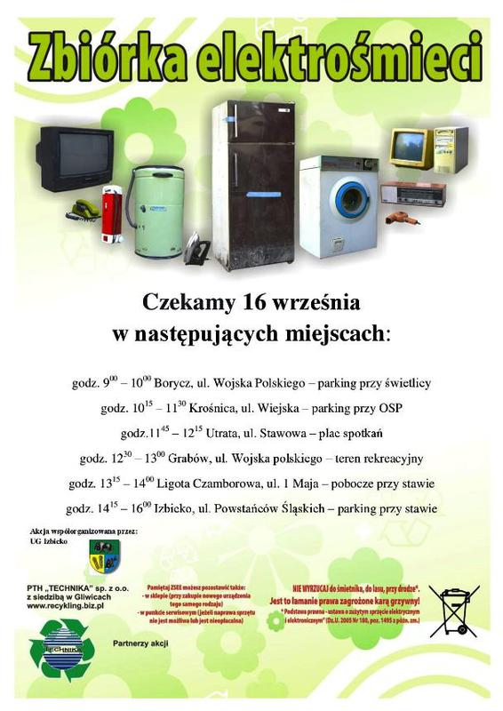 Plakat Izbicko 16-page-001.jpeg