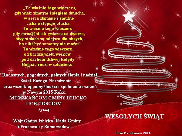 Życzenia świąteczne.jpeg