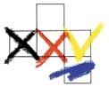 logo konsulat.jpeg