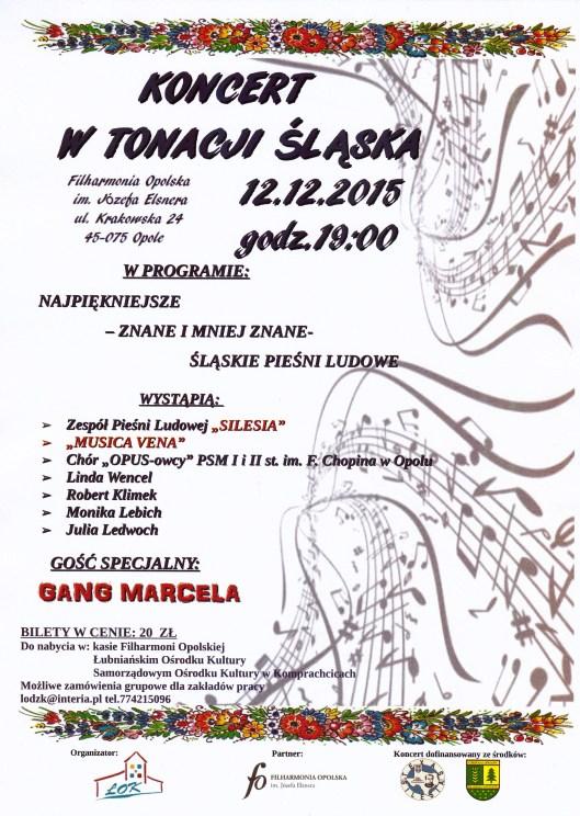 Koncert w Tonacji Śląska.jpeg