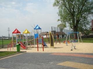Plac zabaw w Boryczy.jpeg
