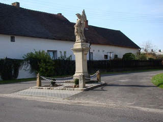 Pomnik Siedlec.jpeg