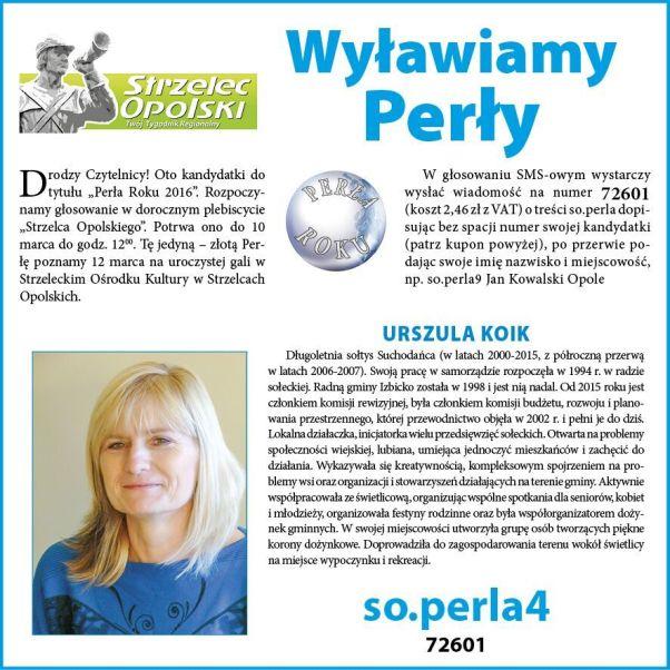 Plebiscyt Perła Roku 2016.jpeg