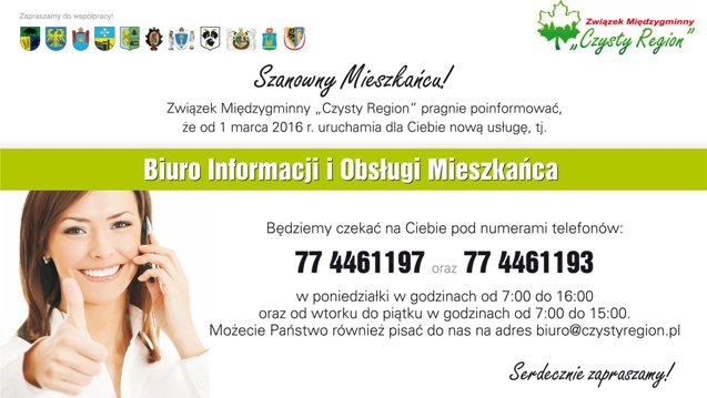 Biuro Informacji i Obsługi Mieszkańca.jpeg